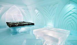 Ice-Hotel-in-Jukkasjarvi-Sweden2