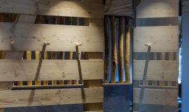 hotelova-sauna